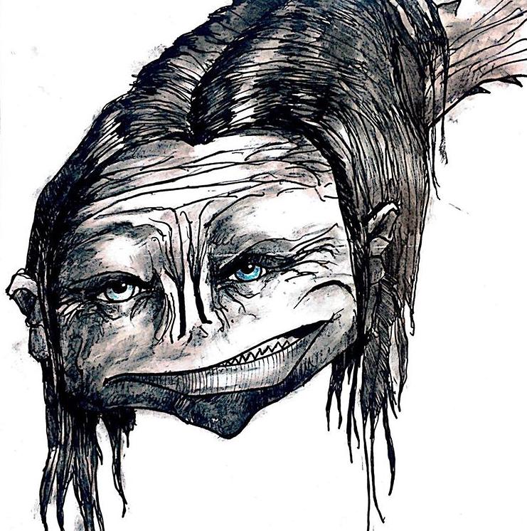 Azalan Demon by Yoltonart.PNG