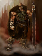 File:Orlong and sword by slaine69