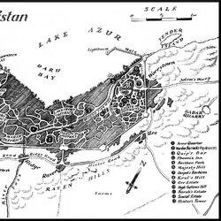 Map Darujhistan.jpg
