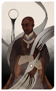 File:Magi of High House Dark - Quick Ben by Keezy Young