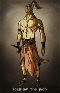 File:Icarium the jhag by deathris