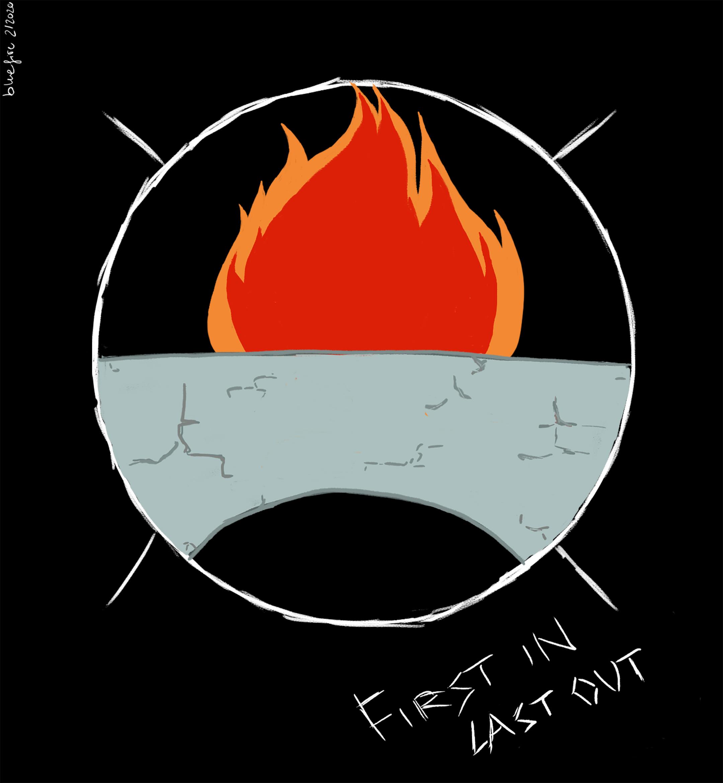 Bridgeburners sigil by bluefire.jpg