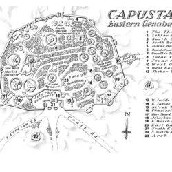 Map Capustan.jpg