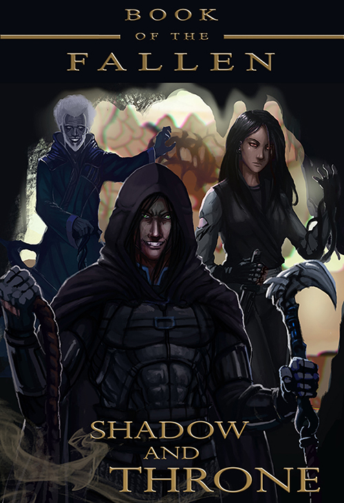 Book of the Fallen Shadow and Throne by Shadaan.jpg