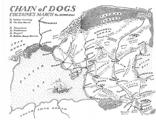 Map Chain of Dogs 2.jpg