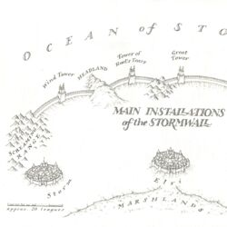 Map Stormwall.jpg