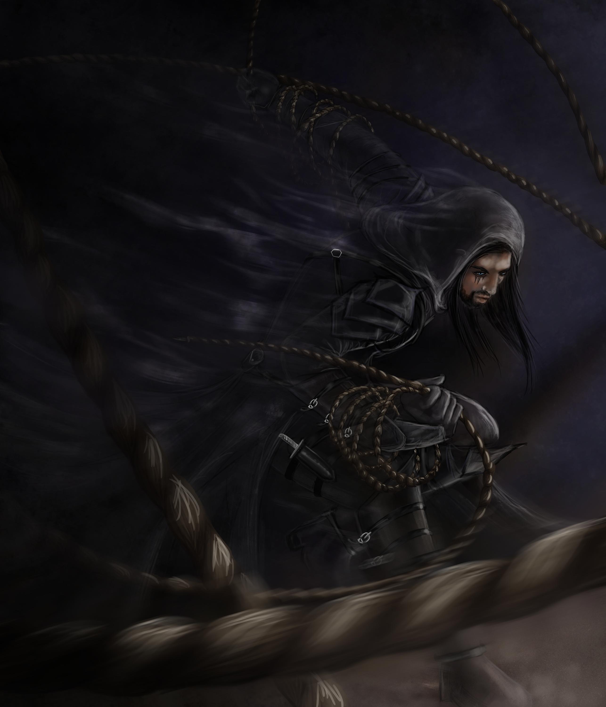 2019 Master of Assassins by Efirende.png