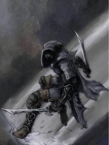Assassin by slaine69.jpg