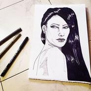 File:Lady Envy by AJK