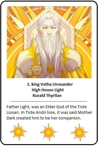 Card 1. king Vatha Urusander.jpg