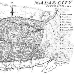Map Malaz City.jpg