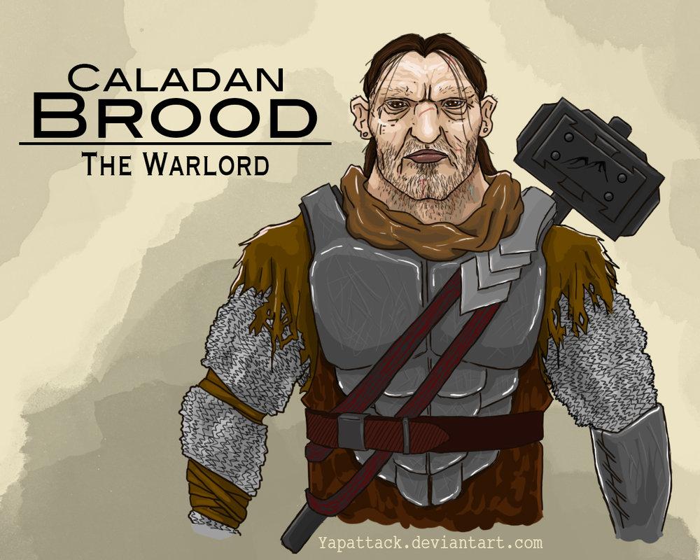 Caladan Brood new.jpg