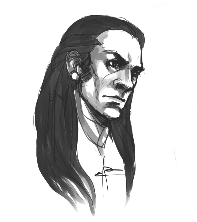 Coltaine by zsoszy.png