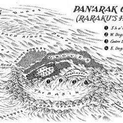 Map Raraku.jpg