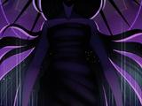 Mother Dark