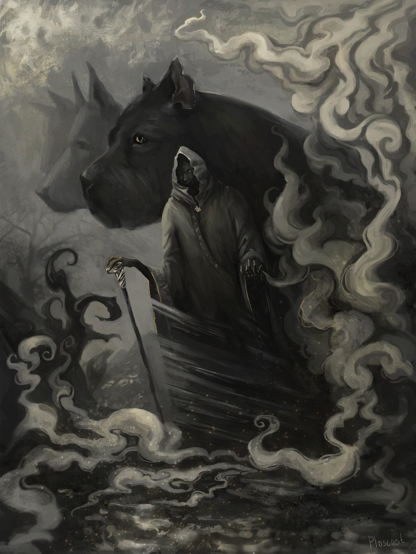 2019 - Shadowthrone by Ploscost.jpg