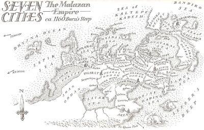 Map Seven Cities detail.jpg