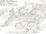 Malazanisches Imperium