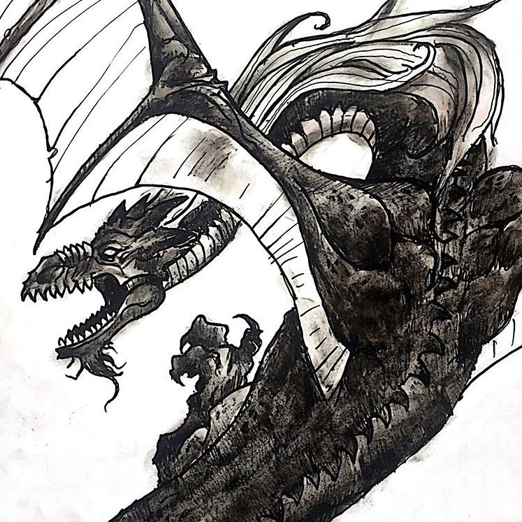 Anomander Rake Dragon by YoltonsArt.PNG