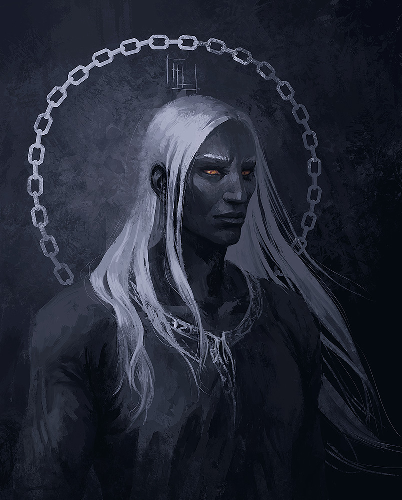2019 - Son of Darkness by Harkalé Linai.jpg