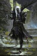 File:Anomander Rake by Rukuarimo