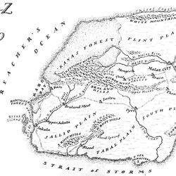 Map Malaz Isle.jpg