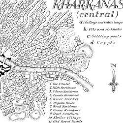 Central Kharkanas.png