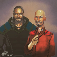 File:QB and Kalam by Dolmen