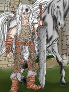 File:Karsa orlong with havok by luztheren