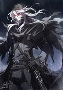Silchas ruin by Dark.H