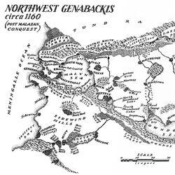 Map Northwest Genabackis.jpg