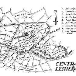 Map Letheras.jpg