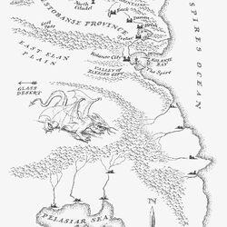 Map Kolanse.jpg