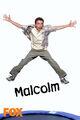Malcolm 04x04 v 200x300 PT