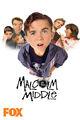 Malcolm 01x01 v 200x300 EN