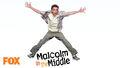 Malcolm 04x04 h 675x380 EN