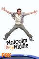 Malcolm 04x04 v 200x300 EN