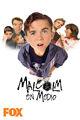 Malcolm 01x01 v 200x300