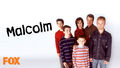 Malcolm 06x06 h 675x380 PT