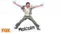 Malcolm 04x04 h 675x380 PT