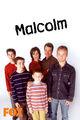 Malcolm 06x06 v 200x300 PT