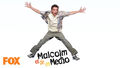Malcolm 04x04 h 675x380