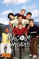 Malcolm 03x03 v 200x300 EN