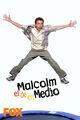 Malcolm 04x04 v 200x300