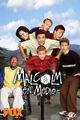 Malcolm 03x03 v 200x300