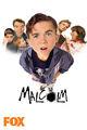 Malcolm 01x01 v 200x300 PT
