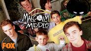 Malcolm 02x02 h 675x380 EN