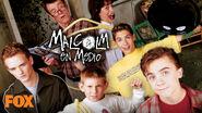 Malcolm 02x02 h 675x380