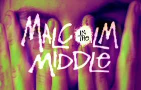 MalcolmintheMiddle Opening Credits