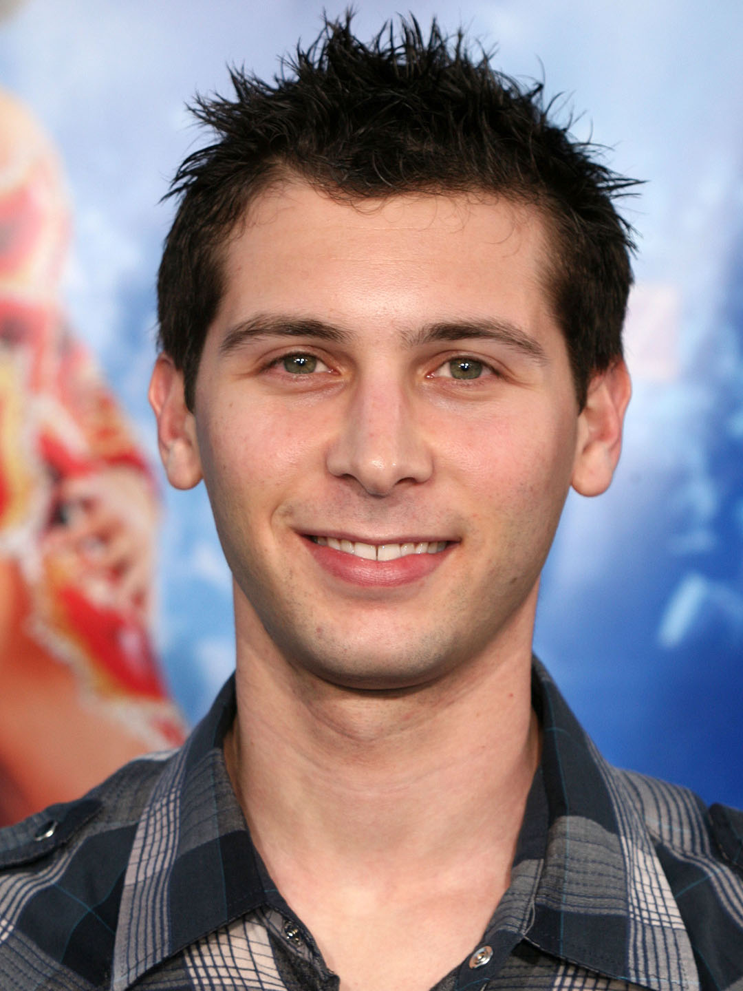 Justin Berfield Malcolm In The Middle Wiki Fandom